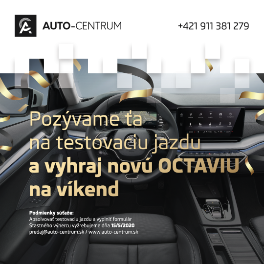 Auto-centrum