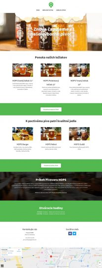 www.pivovarhops.sk