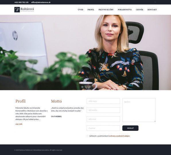 www.akrostarova.sk